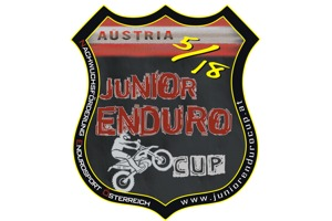 Kinder Motocross Cup