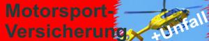 Klamminger Motorsportversicherung