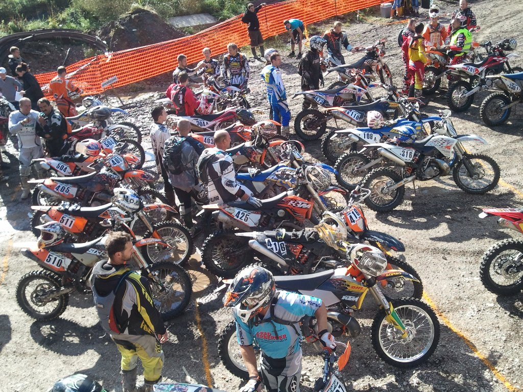 fotos_20110905_enduromasters