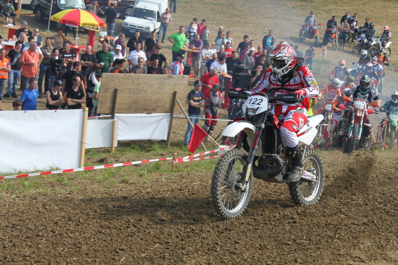 fotos_20110930_loipersdorf_endurocross