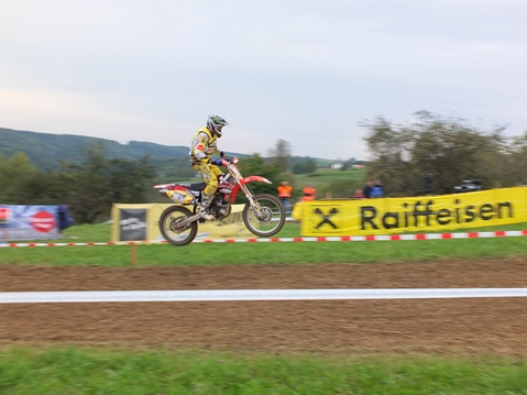 fotos 20120930 w7endurotrophy3
