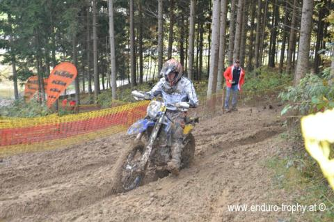 fotos 20121101 endurotrophy1