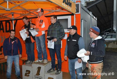 fotos 20121101 endurotrophy2