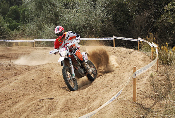 1003 isde2