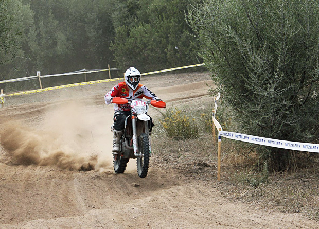 1003 isde4