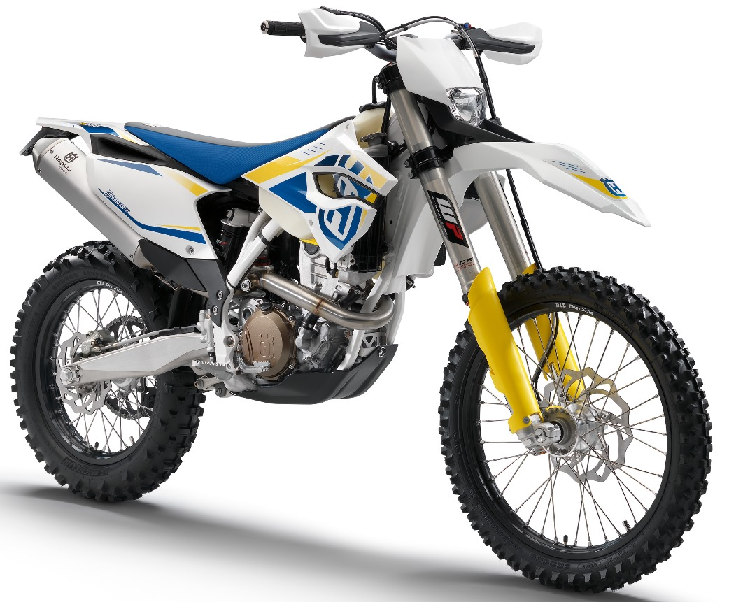 1006 husqvarena FE-350 Right-front1000