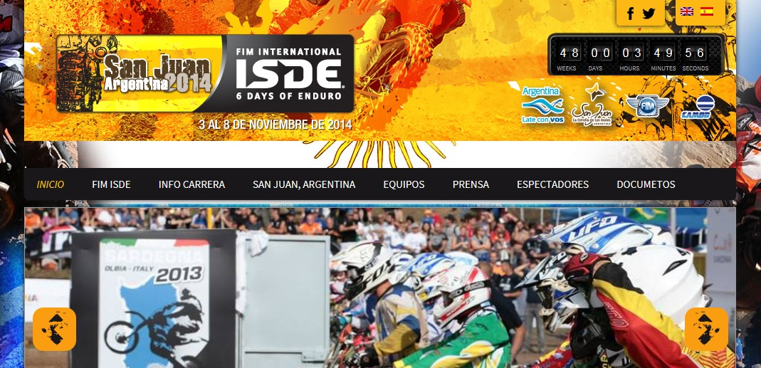 1202 isde