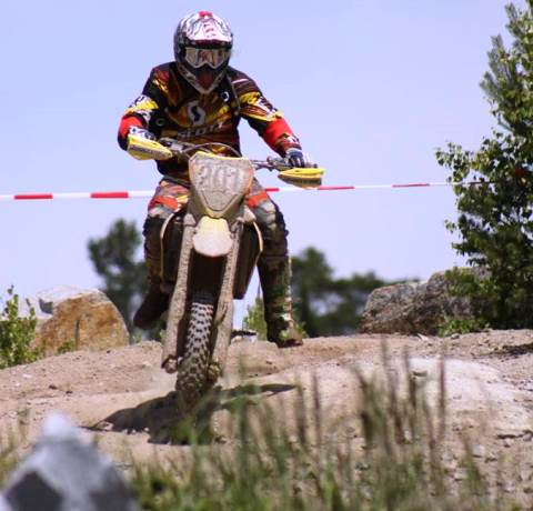 fotos 20130702 enduromasters schrems4