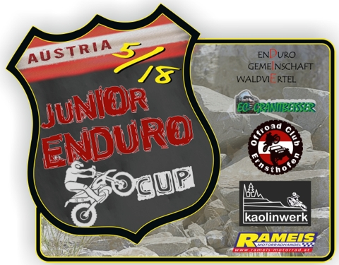 0319 juniorendurocup480