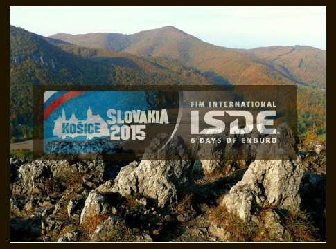 0723 isde2015