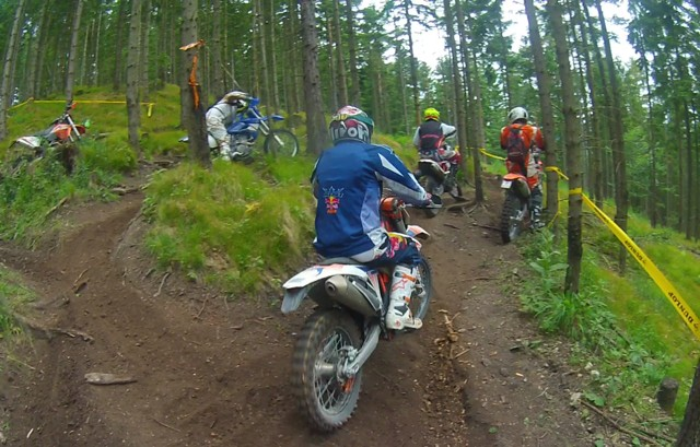 0601 woodstock enduro