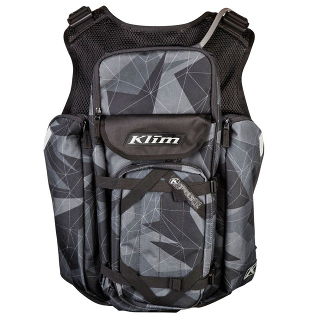 0901 klim arsenal back