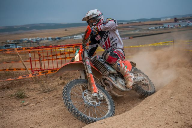 1013 isde2tag1