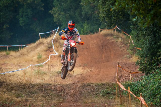 1013 isde3tag2
