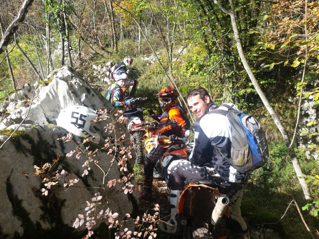 1107 croatia enduro tours2