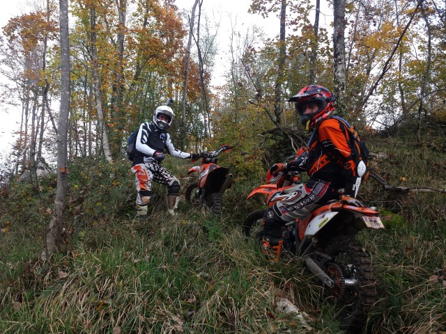 1107 croatia enduro tours3