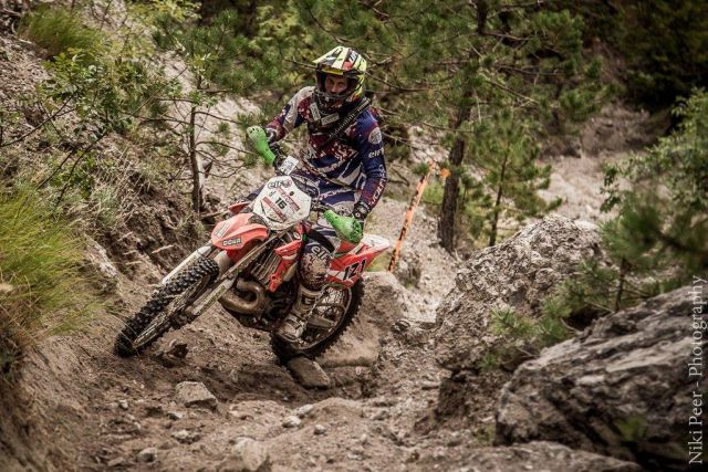 0919 enduro lika peer1