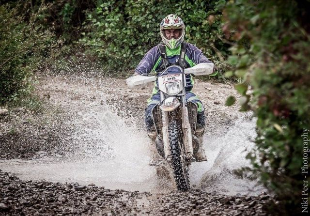0919 enduro lika peer2