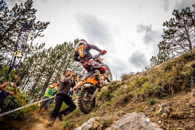 0919 enduro lika peer3