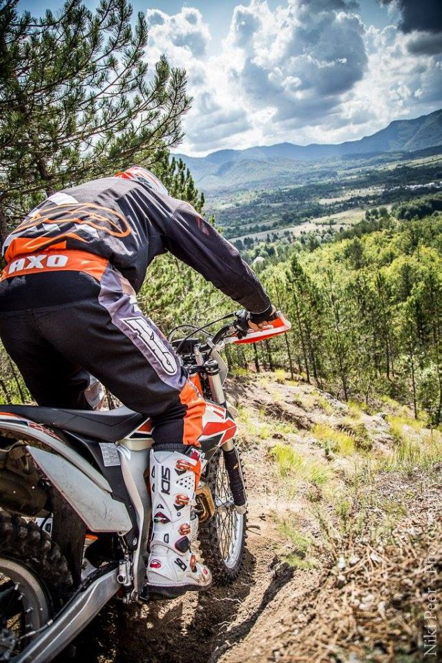 0919 enduro lika peer5