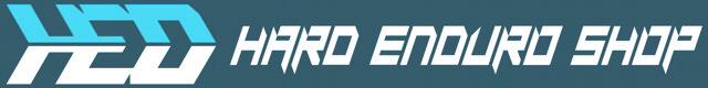 HED - Hard Enduro Shop