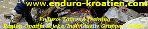 Enduro-Kroatien.com
