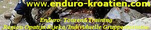 Enduro-Kroatien.com