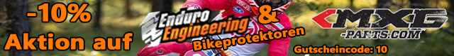 MXG-Parts Enduroengeneering