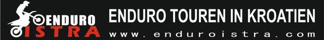 Enduro Istra