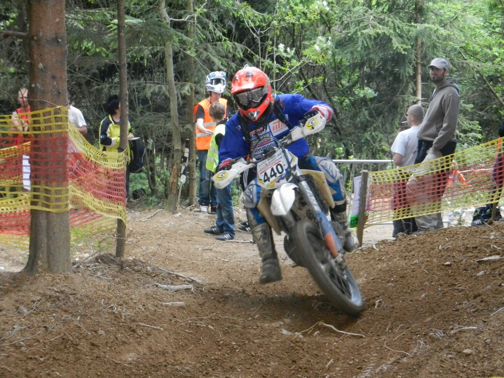 fotos_20120505_endurotrophy_redbull1