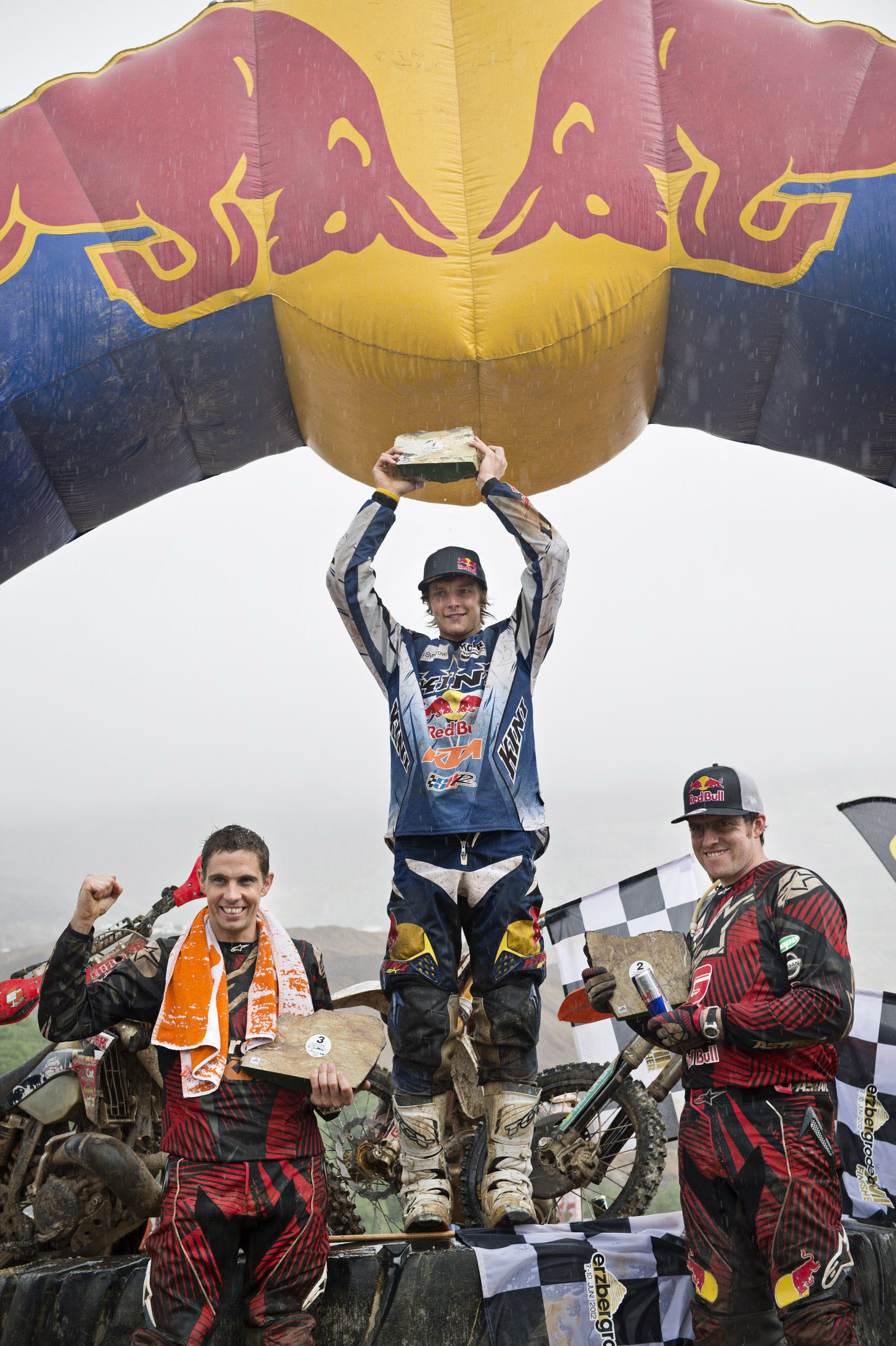 fotos_20120610_erzbergrodeo2012_top3