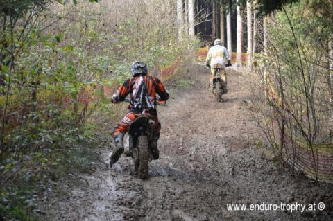 fotos 20121101 endurotrophy3