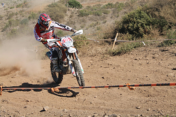 1002 isde2