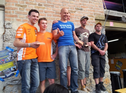 fotos 20130616 tuernitz woodstockteam