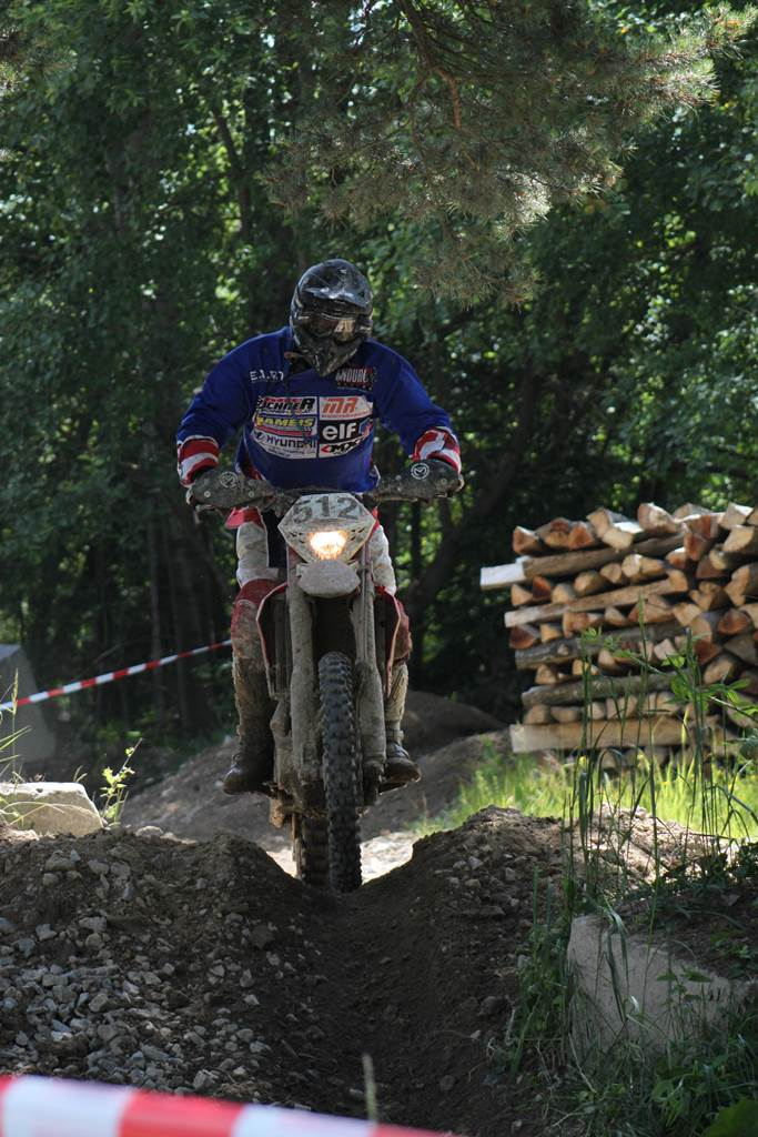 fotos 20130702 enduromasters schrems2