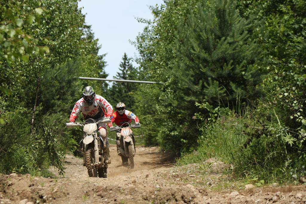 fotos 20130702 enduromasters schrems3