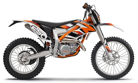 fotos 20130830 ktm freeride r