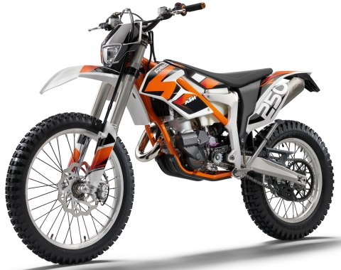 fotos 20130830 ktm freeride r2