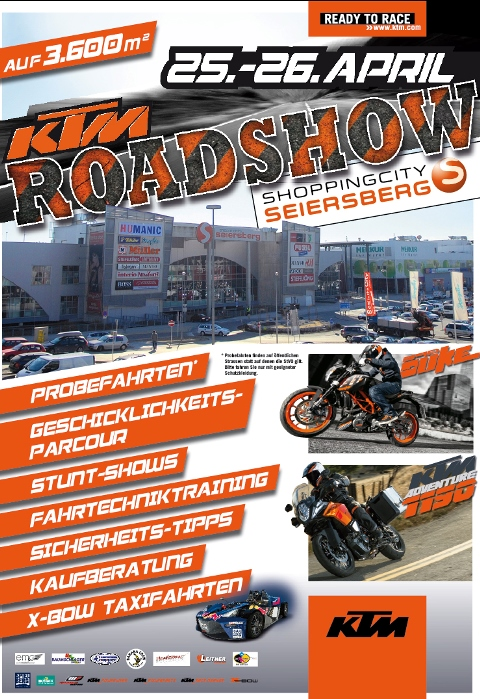 0326 KTM ROADSHOW