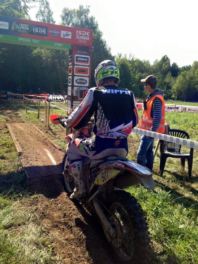 0917 isde2