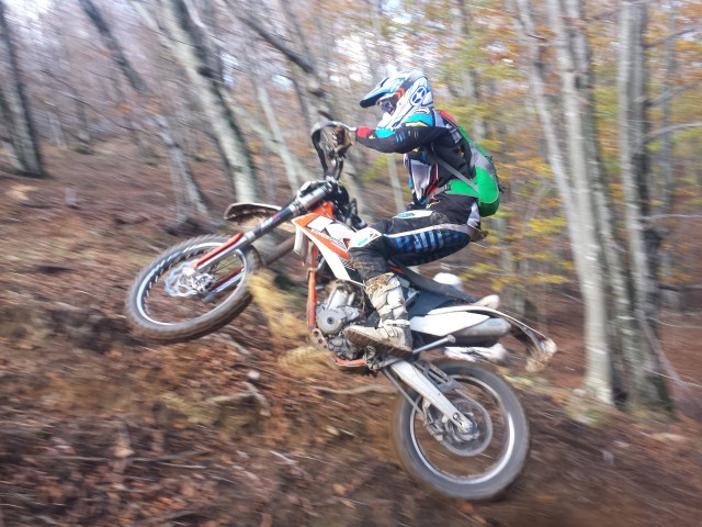 1107 croatia enduro tours5