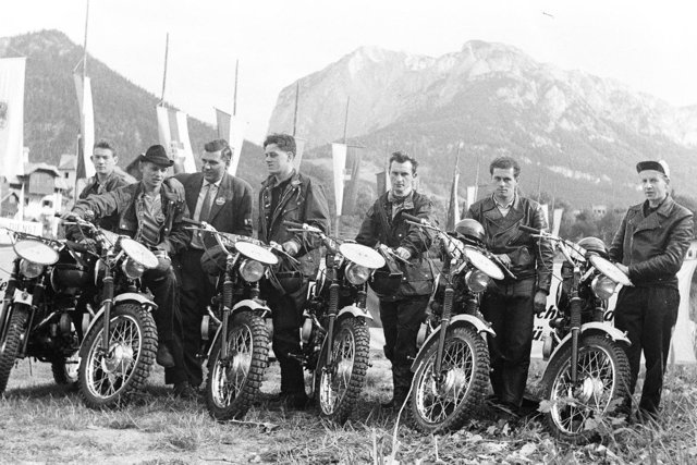 1108 six days team austria 1960 640px