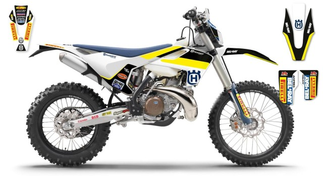 1222 enduro4you3