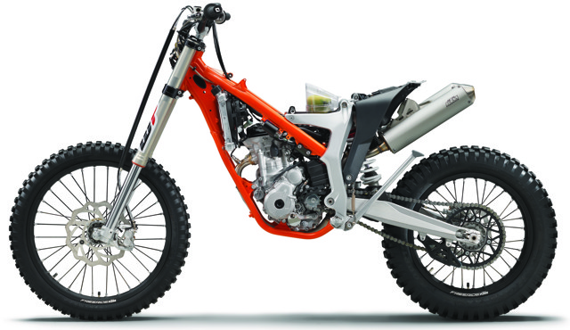 0926 freeride250F links640