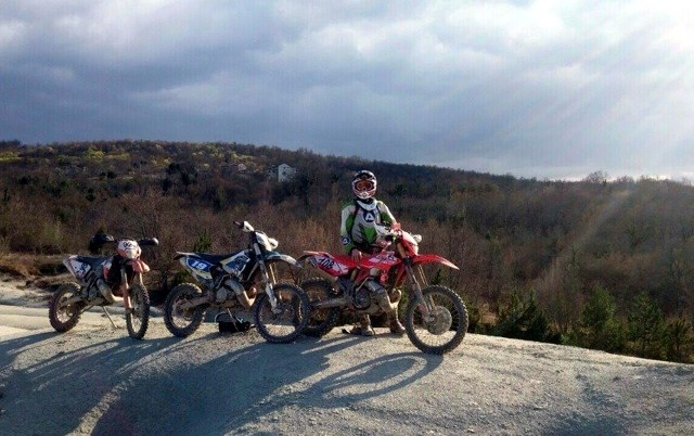 0409 endurokroatian