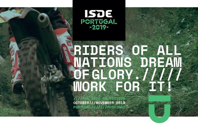 1119 isde2019