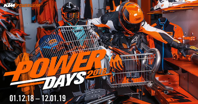1128 powerdays