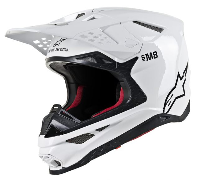 1201 enduro4you angebote2