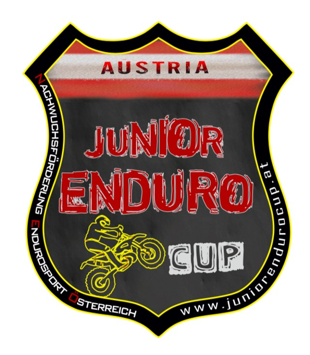 1209 juniorwappen