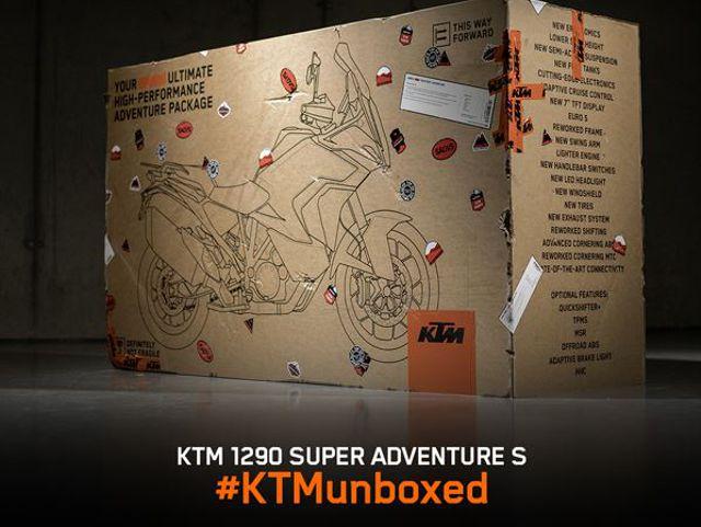 0310 unbox
